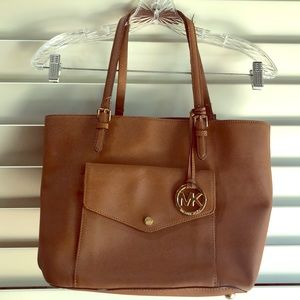 Michael Korse Bag